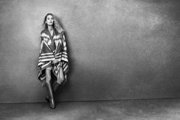 WTFSG_Dylan-Penn-Frye-Boots-Fall-2016-Campaign_7