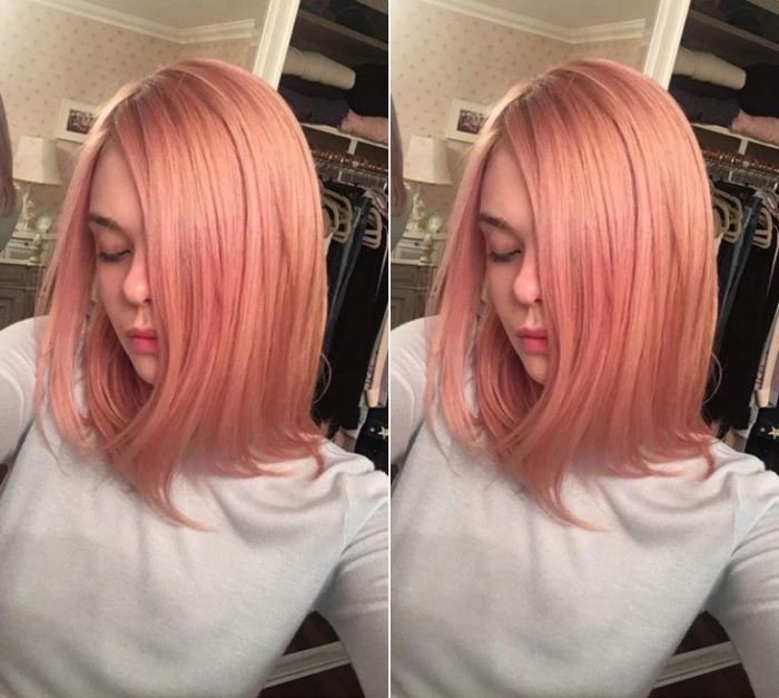 WTFSG_Elle-Fanning-Pink-Hairstyle