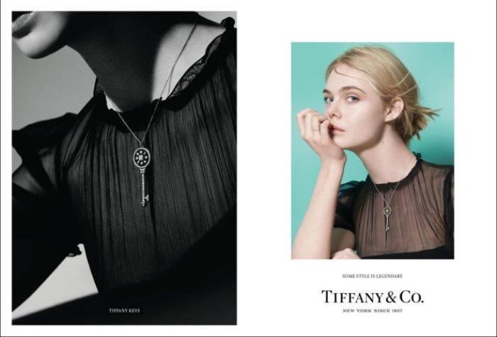 WTFSG_Elle-Fanning-Tiffany-Co-2016-Campaign_1