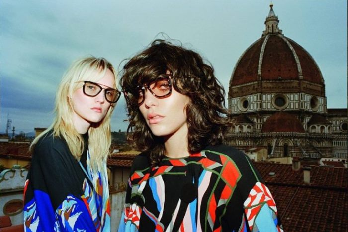 WTFSG_Emilio-Pucci-Fall-Winter-2016-Campaign_3