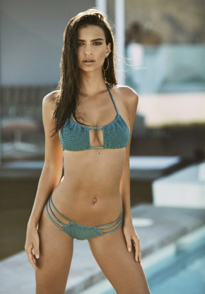 WTFSG_Emily-Ratajkowski-Amore-Sorvete-Swimsuit-2016-Campaign_3