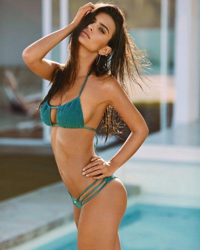 WTFSG_Emily-Ratajkowski-Amore-Sorvete-Swimsuit-2016-Campaign_4