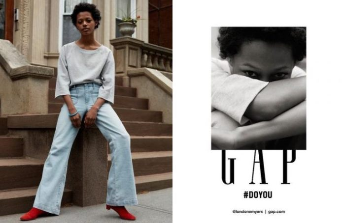 WTFSG_Gap-Fall-Winter-2016-Campaign_1