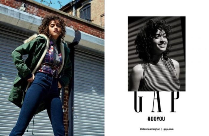 WTFSG_Gap-Fall-Winter-2016-Campaign_4