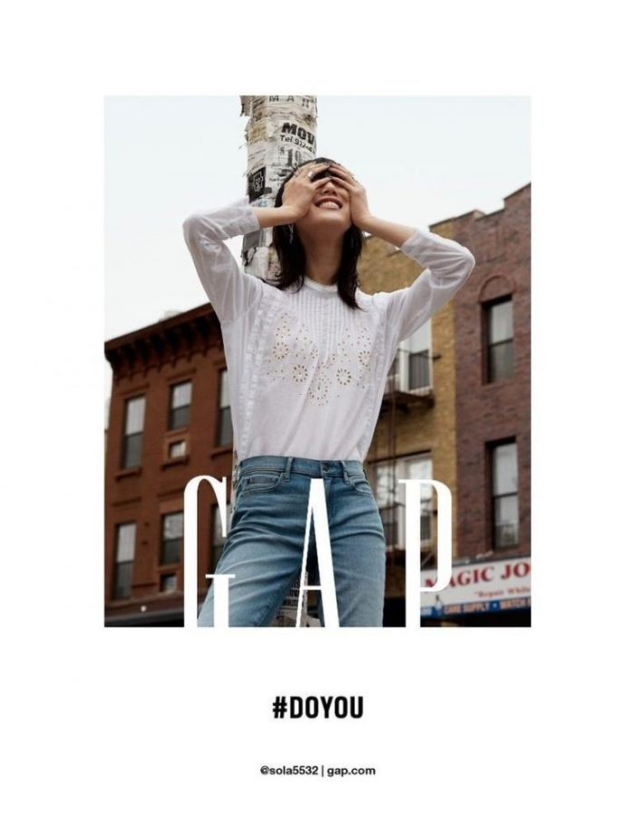 WTFSG_Gap-Fall-Winter-2016-Campaign_5