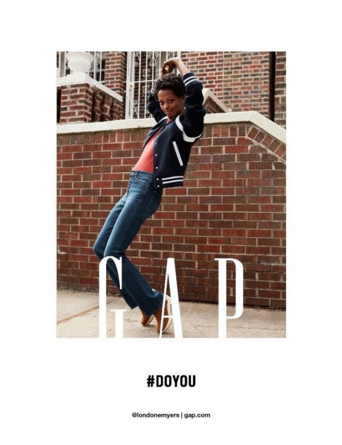 WTFSG_Gap-Fall-Winter-2016-Campaign_7