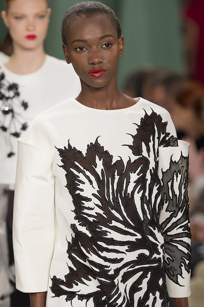 WTFSG_Herieth-Paul-Short-Hair-Model
