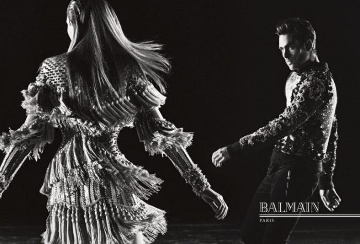 WTFSG_Kim-Kardashian-Balmain-Fall-2016-Campaign_10
