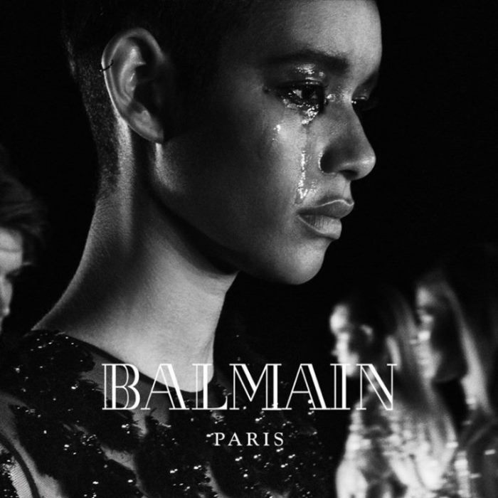 WTFSG_Kim-Kardashian-Balmain-Fall-2016-Campaign_11