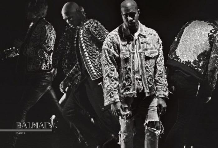 WTFSG_Kim-Kardashian-Balmain-Fall-2016-Campaign_12