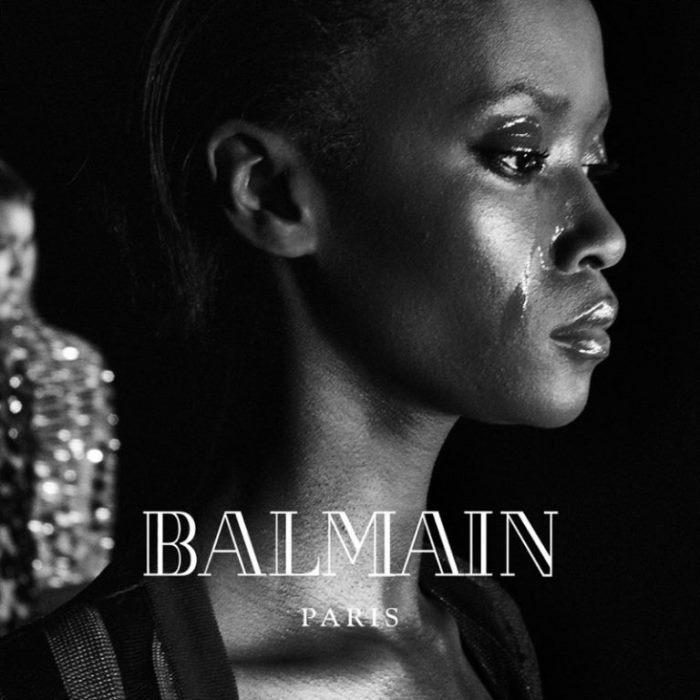 WTFSG_Kim-Kardashian-Balmain-Fall-2016-Campaign_13