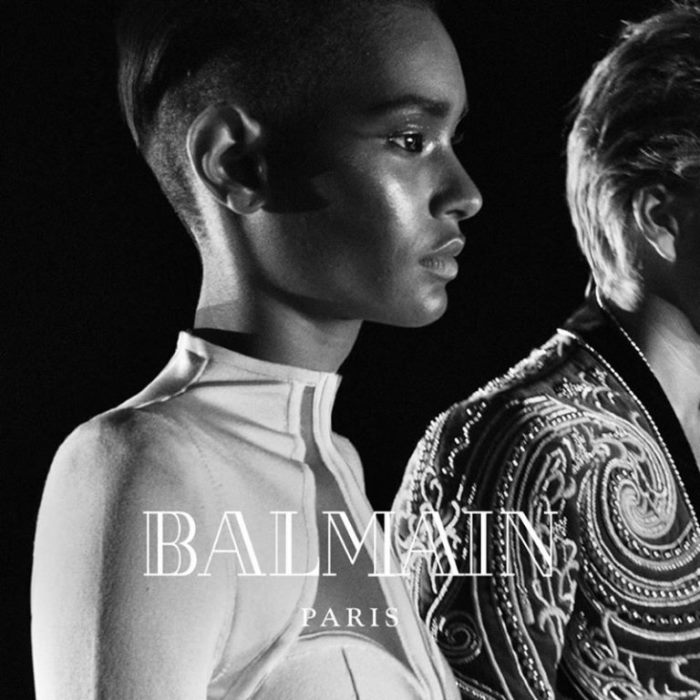 WTFSG_Kim-Kardashian-Balmain-Fall-2016-Campaign_15