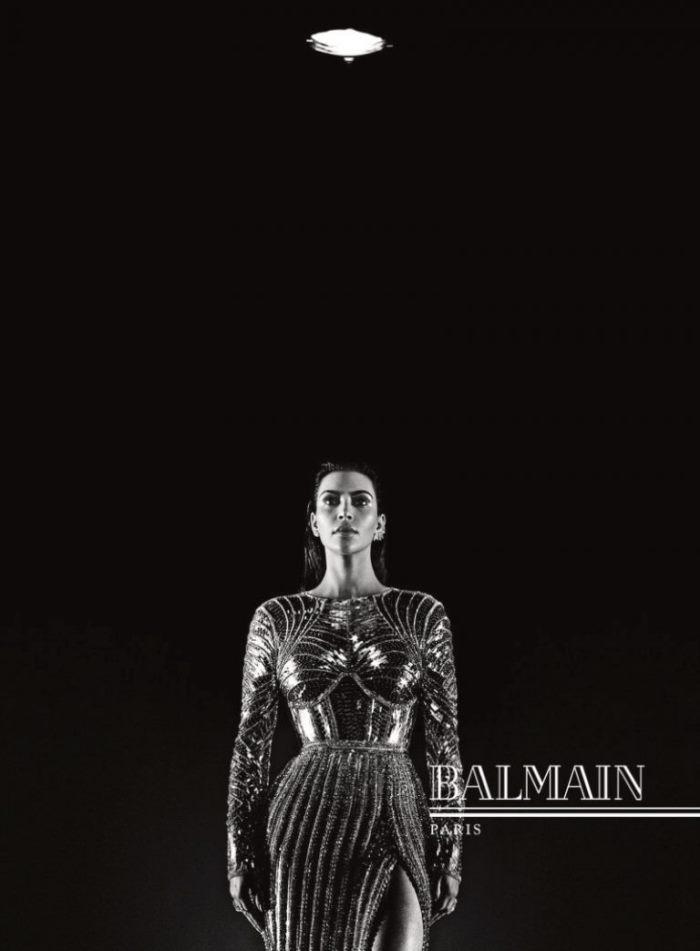 WTFSG_Kim-Kardashian-Balmain-Fall-2016-Campaign_2