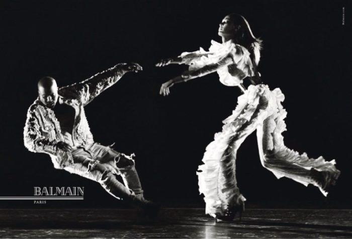 WTFSG_Kim-Kardashian-Balmain-Fall-2016-Campaign_4