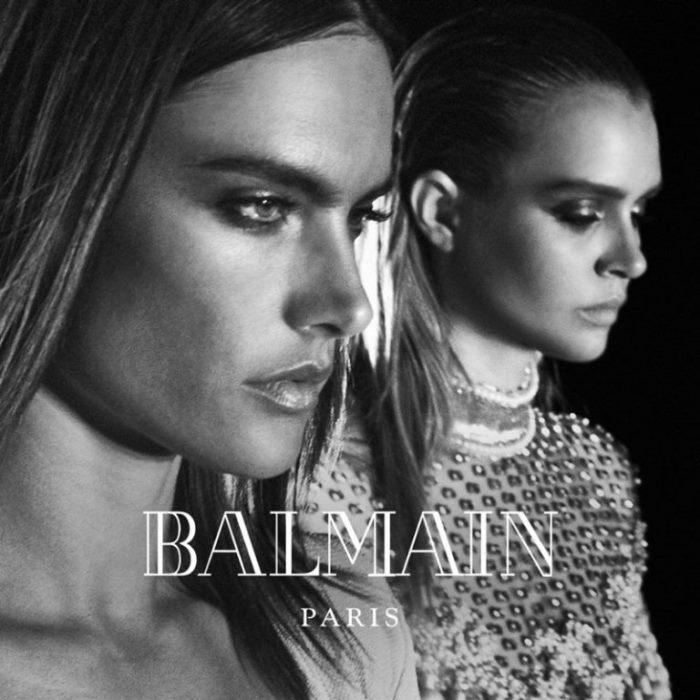 WTFSG_Kim-Kardashian-Balmain-Fall-2016-Campaign_6