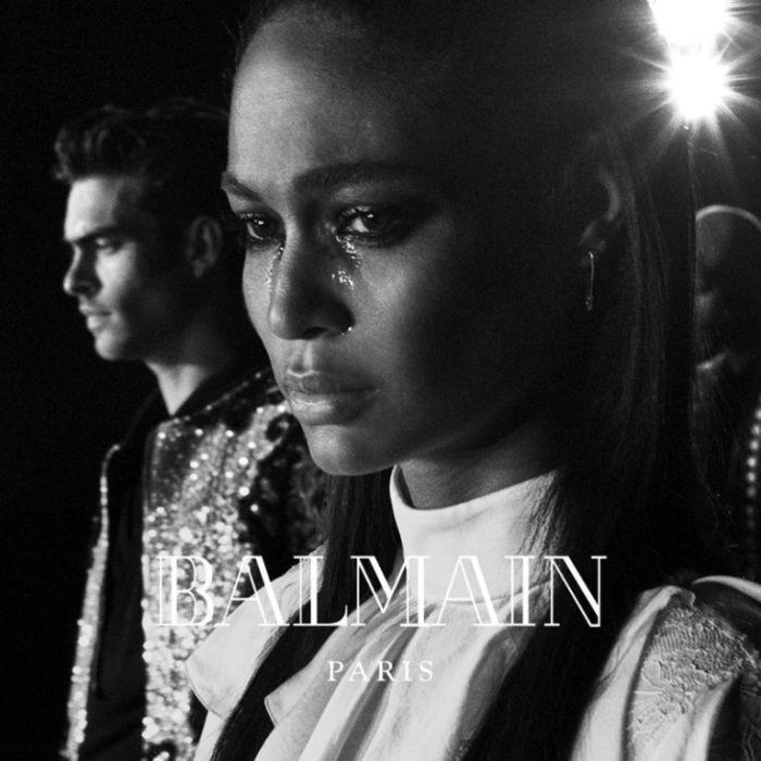 WTFSG_Kim-Kardashian-Balmain-Fall-2016-Campaign_7