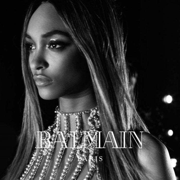 WTFSG_Kim-Kardashian-Balmain-Fall-2016-Campaign_8