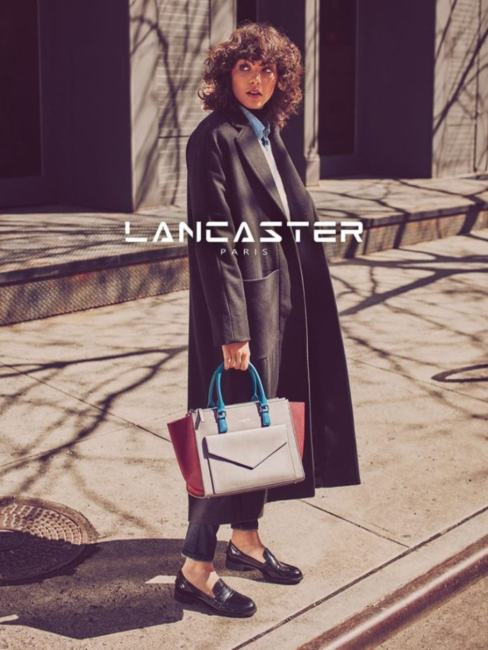 WTFSG_Lancaster-Paris-Fall-Winter-2016-Campaign_1