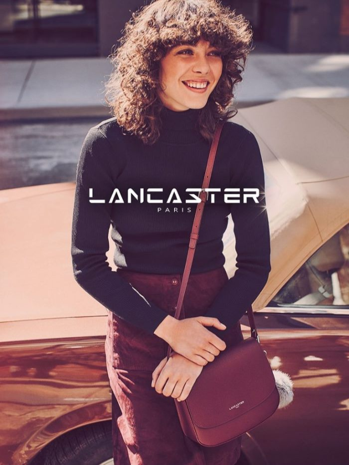 WTFSG_Lancaster-Paris-Fall-Winter-2016-Campaign_3