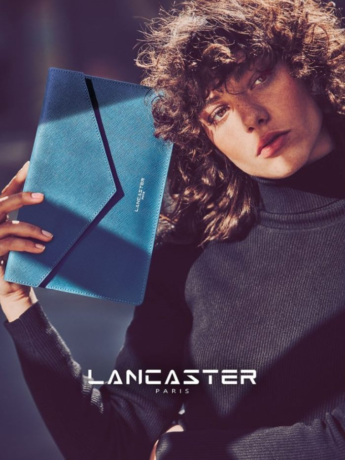 WTFSG_Lancaster-Paris-Fall-Winter-2016-Campaign_5