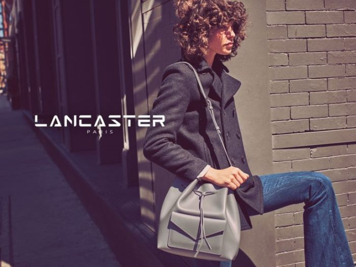 WTFSG_Lancaster-Paris-Fall-Winter-2016-Campaign_6