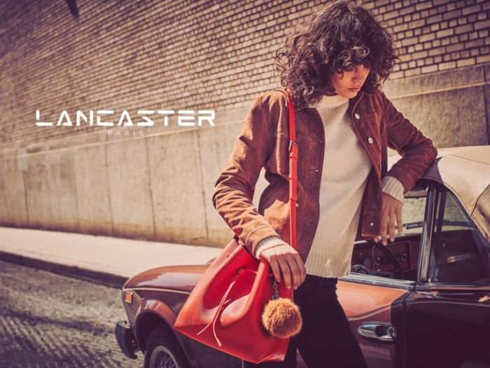WTFSG_Lancaster-Paris-Fall-Winter-2016-Campaign_7