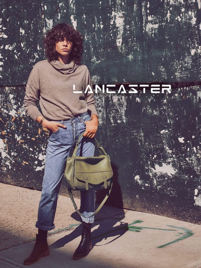 WTFSG_Lancaster-Paris-Fall-Winter-2016-Campaign_8