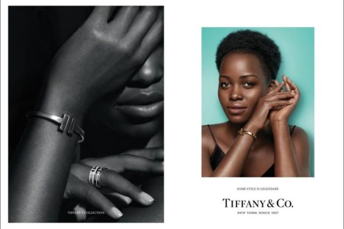 WTFSG_Lupita-Nyongo-Tiffany-Co-2016-Campaign
