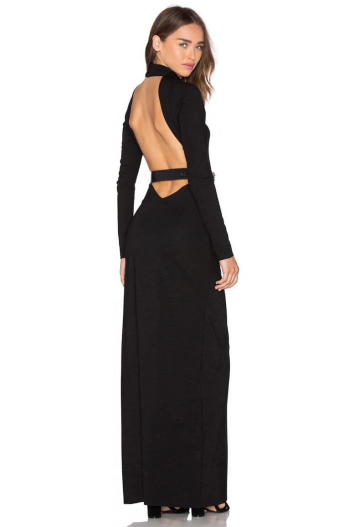 WTFSG_Majorelle-Caspian-Dress-Black