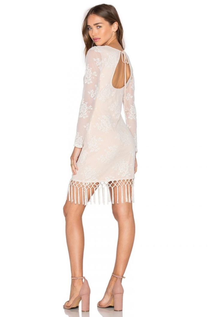 WTFSG_Majorelle-Filaree-Fringe-Dress-Ivory