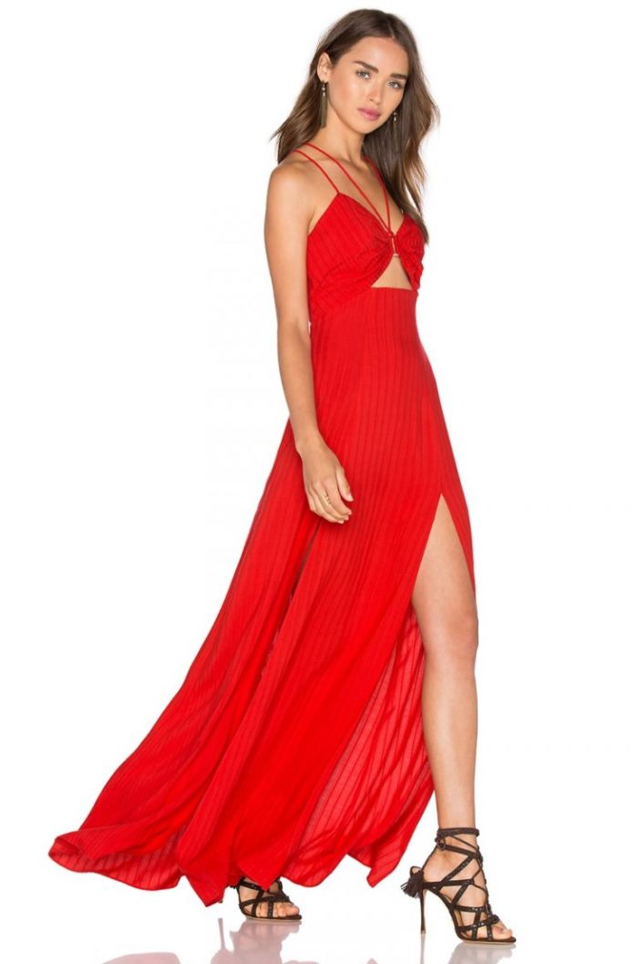 WTFSG_Majorelle-Georgia-Maxi-Dress-Red