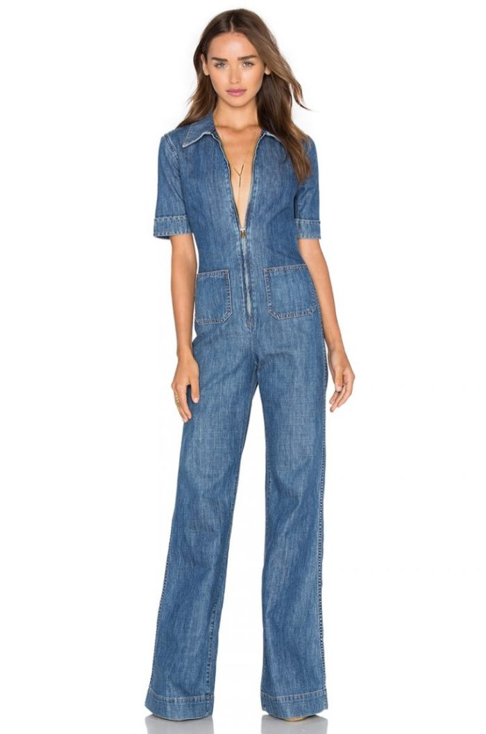 WTFSG_Majorelle-Julie-Jumpsuit-Baby-Blues