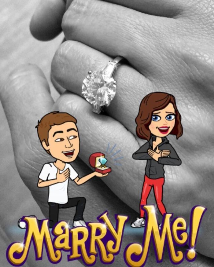 WTFSG_Miranda-Kerr-Engagement-Ring