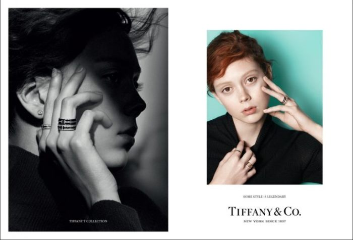WTFSG_Natalie-Westling-Tiffany-Co-2016-Campaign