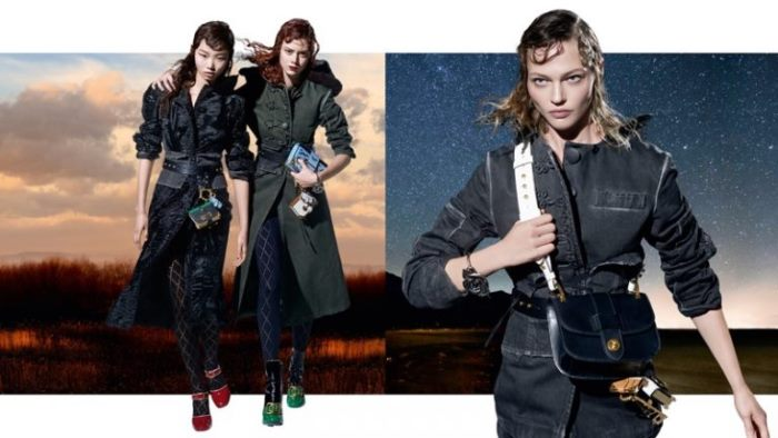 WTFSG_Prada-Fall-Winter-2016-Campaign_1