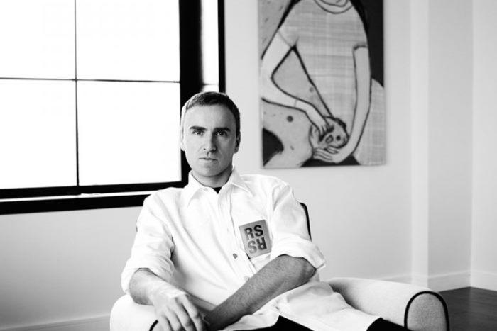 WTFSG_Raf-Simons-Calvin-Klein-Portrait