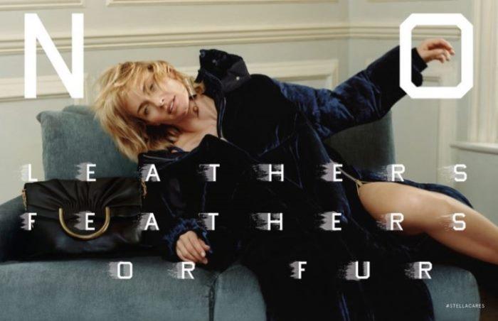 WTFSG_Stella-McCartney-Fall-Winter-2016-Campaign_1