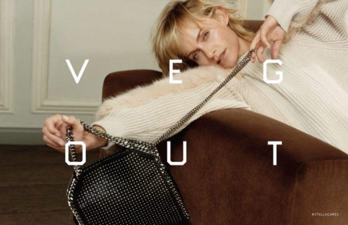 WTFSG_Stella-McCartney-Fall-Winter-2016-Campaign_2