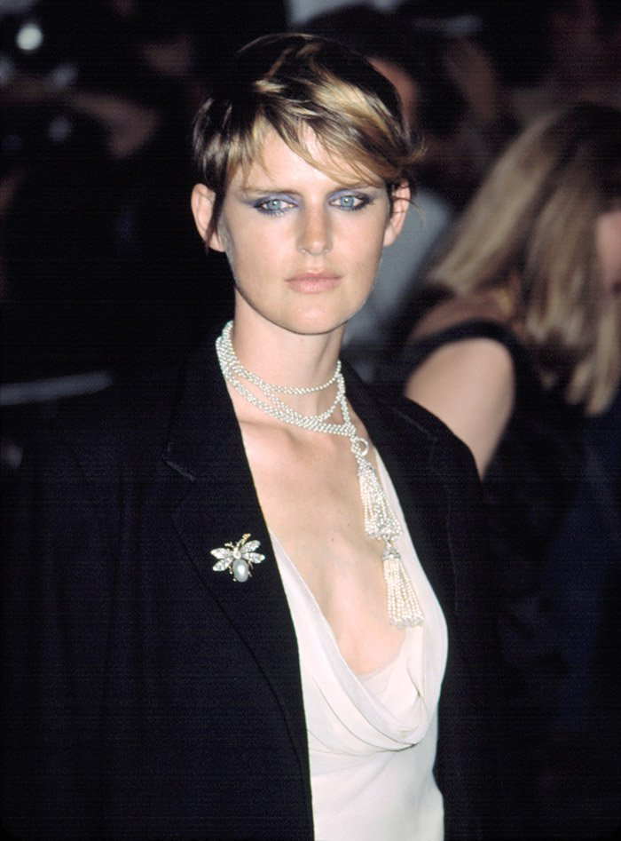 WTFSG_Stella-Tennant-Short-Hair-Model