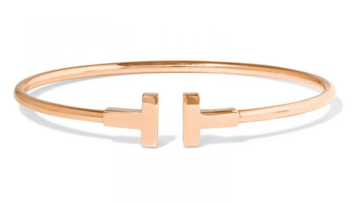 WTFSG_Tiffany-Co-T-Wire-18-Karat-Rose-Gold-Bracelet