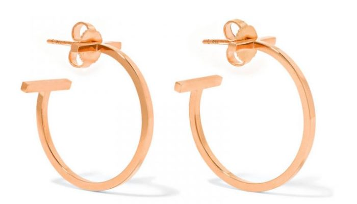 WTFSG_Tiffany-Co-T-Wire-18-Karat-Rose-Gold-Hoop-Earrings