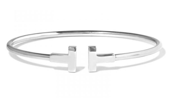WTFSG_Tiffany-Co-T-Wire-18-Karat-White-Gold-Bracelet