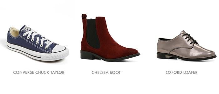 WTFSG_Tomboy-Shoes