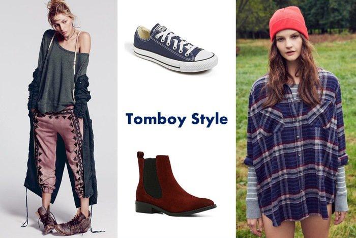 WTFSG_Tomboy-Style-Clothes