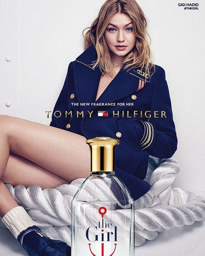 WTFSG_Tommy-Hilfiger-The-Girl-Fragrance-Campaign