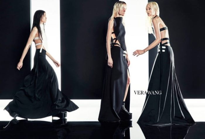 WTFSG_Vera-Wang-Fall-Winter-2016-Campaign_1