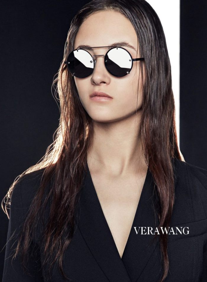 WTFSG_Vera-Wang-Fall-Winter-2016-Campaign_5