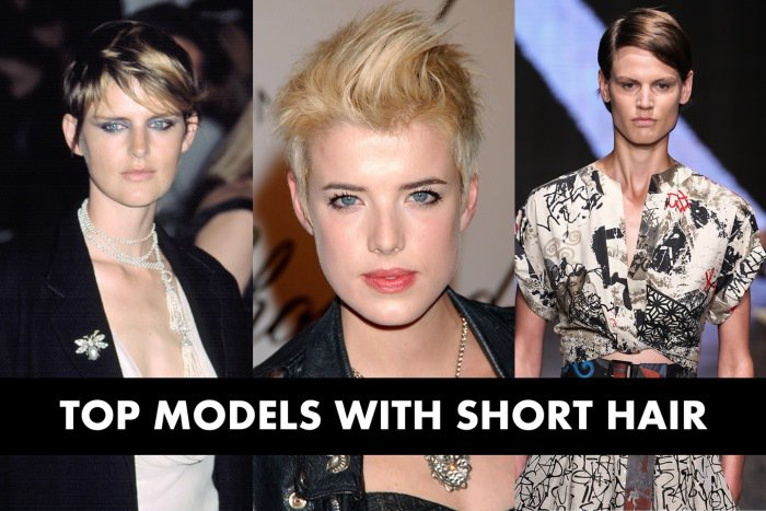 WTFSG_famous-models-short-hair