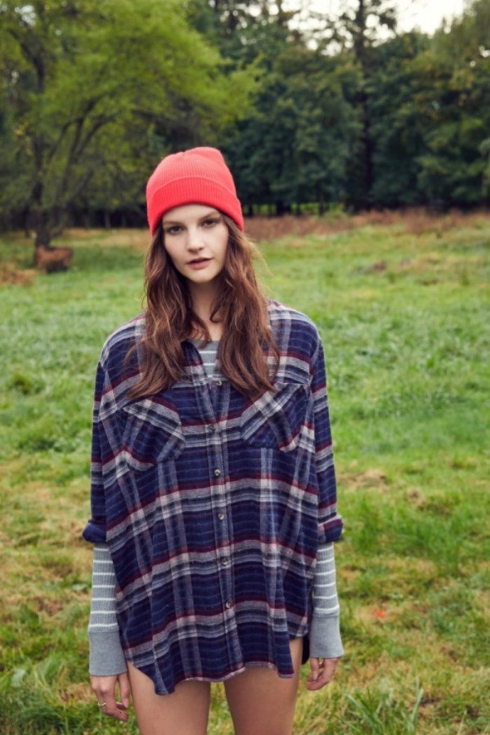 WTFSG_urban-outfitters-home-holidays-shoot-tomboy
