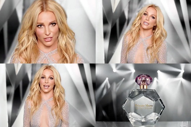 britney-spears-private-show-new-fragrance